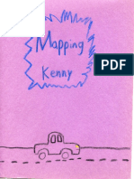 2009 2010 02 Mapping Book.pdf