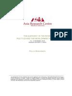 1 ADRA Monograph- ARC