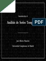 Anal Series Temporales-JAM-IAST-Libro.pdf