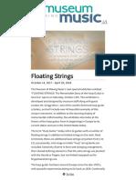 Floating Strings - Harp Guitar - Museum of Making Music.pdf