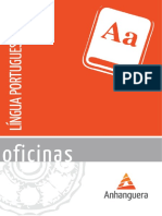 Oficina LP IV.pdf