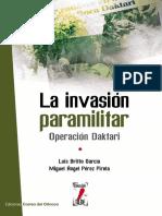 invasionparamilitarweb.pdf
