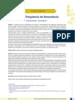 anexo_285.pdf