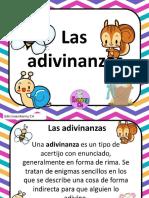 AdivinanzasDiseñoME.pdf