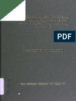 24 Pages From Kepentingan Pendidikan Teknik Dan Vokasional Serta Kemahiran Generik Kajian Ke Atas