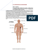 wuolah-free-Inmunologia completo.pdf