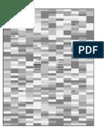 056.371A4CBE.scribd.B3D0C542.pdf