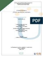 Unidad 1 Actividad 1 (2).docx