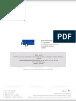 Revistas y producción científica de América Latina y el Caribe_ su visibilidad en SciELO, RedALyC y.pdf
