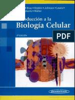 342154892-Introduccion-de-la-biologia-celular-bruce-alberts-pdf.pdf