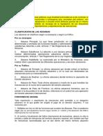 ADUANA INTRODUCCION AL COMERCIO EXTERIOR TRABAJO.docx