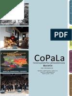 BoletínCoPaLa No 8 marzo 2018.pdf