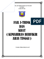 283218165-Muka-Depan-Fail-i-Think.docx