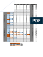 Projeto Concreto 1 - g19 - Completo