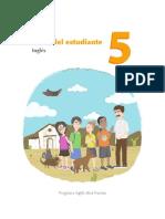libro ingles .pdf