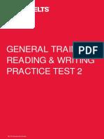 general_test2.pdf