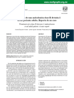 2015- tx maloclusion clase II div1.pdf