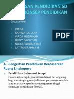 KELOMPOK 2 PPT.pptx