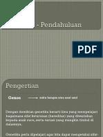 1-pendahuluan_genetika_sld.pptx