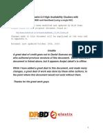 elastix_2.4_ha_cluster-updated.pdf