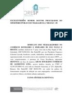 Peticao-sinthoresp.pdf