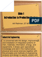 1_Introduction.ppt