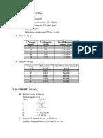 Perhitungan Mixing (Rara)(1)