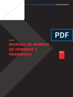 MANUAL DE MANEJO_HEMBRAS_Y_PRIMERIZAS.pdf
