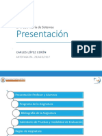 00-Presentacion_DAII-886_2-2017
