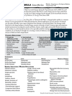 GFCH-Sheng_Mai_Formula.pdf