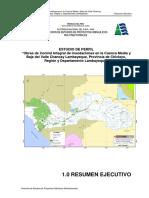 informe principal chancay lamabayeque.pdf