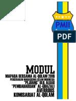 kupdf.com_modul-mapaba-bersama-tri-rayon-pmii-al-qolam-2016.pdf