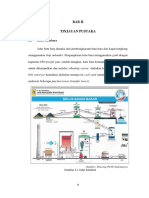 BAB_II. perhitungan belt conveyor.pdf