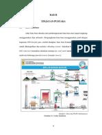 BAB_II. perhitungan belt conveyor.pdf