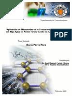 324788760-microondas-emulsiones.pdf