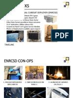NanoRacks - Cygnus Cubesat Deployer ENRCSD_overviews