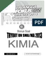 soal_tryout_kimia.pdf