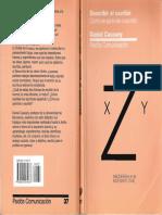 describir-el-escribir-daniel-cassany-11pdf (1).pdf