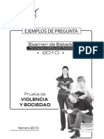 AC_EP_VIOLENCIA_2010-1_liberadas