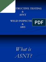 NDT-AWS2015Handout.pdf
