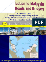 Lecture_Malaysia Roads and Bridges Rev1