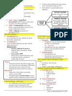 MIKROBIOLOGI MAKANAN (1)