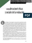 18 consideraciones eticas.pdf