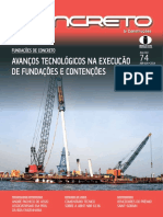 Revista_Concreto_74