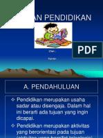 7-tujuan-pendidikan(1)