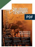 El Diodo Zener-Nº1
