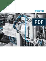Manual de Sensores - Festo.pdf