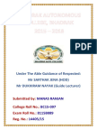 About Hindustan Unilever Ltd