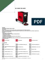 815870_E_ENTERPRISE_PLASMA_160HF_230-400V (1).pdf