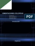 CIMENTACIONES CICLÓPEAS.pptx